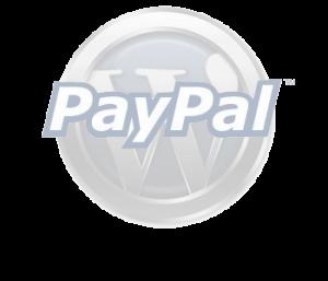 Intégration-bouton-Paypal-Blog-Wordpress